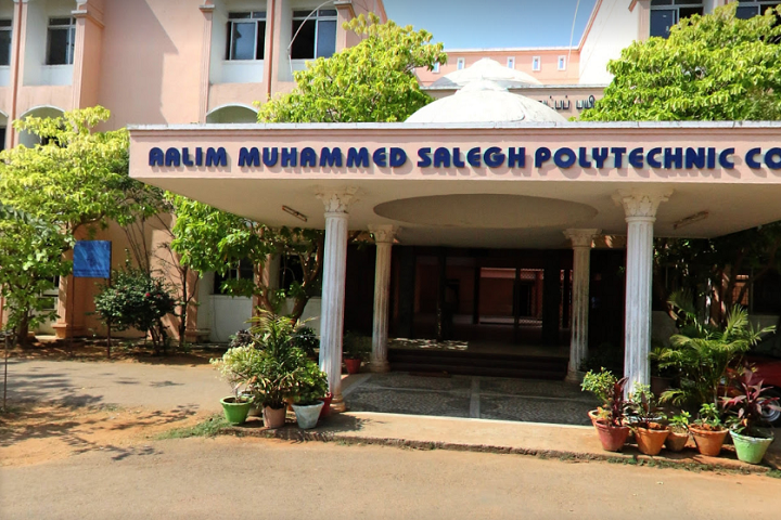 https://static.careers360.mobi/media/colleges/social-media/media-gallery/11905/2018/10/1/Building view of Aalim Muhammed Salegh Polytechnic College Chennai_Campus-View.png