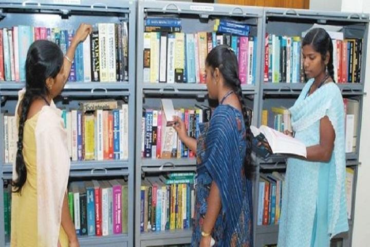 https://static.careers360.mobi/media/colleges/social-media/media-gallery/11909/2018/10/2/Library of Panimalar Polytechnic College Chennai_Library.JPG