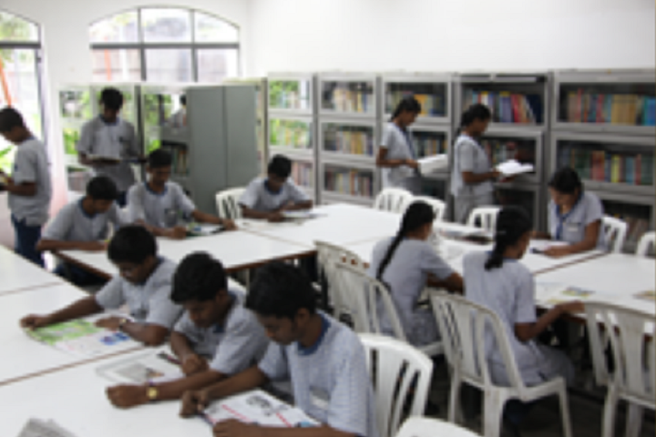 https://static.careers360.mobi/media/colleges/social-media/media-gallery/11924/2018/10/11/Library of TS Srinivasan Centre For Polytechnic College and Advanced Training_Library.png