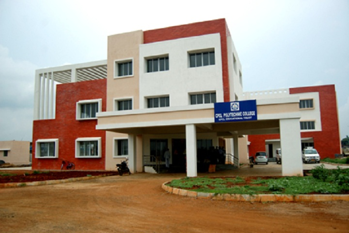 https://static.careers360.mobi/media/colleges/social-media/media-gallery/12047/2019/3/1/College Building View of CPCL Polytechnic College Chennai_Campus-View.JPG
