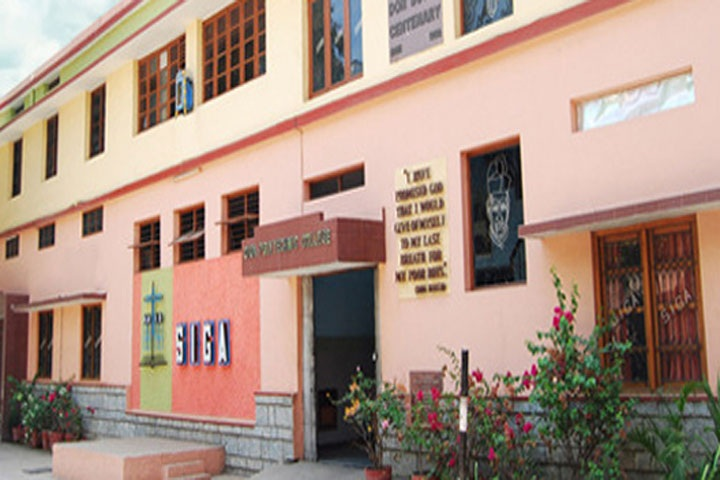 https://static.careers360.mobi/media/colleges/social-media/media-gallery/12066/2018/10/9/Campus view of Siga Polytechnic College Chennai_Campus-view.jpg