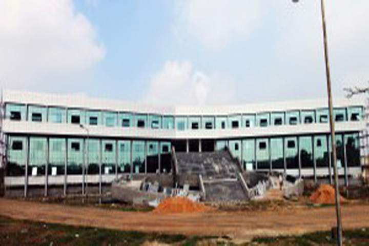 https://static.careers360.mobi/media/colleges/social-media/media-gallery/12301/2019/3/7/Campus view of Mohamed Sathak AJ Academy of Architecture, Chennai_Campus-view.jpg