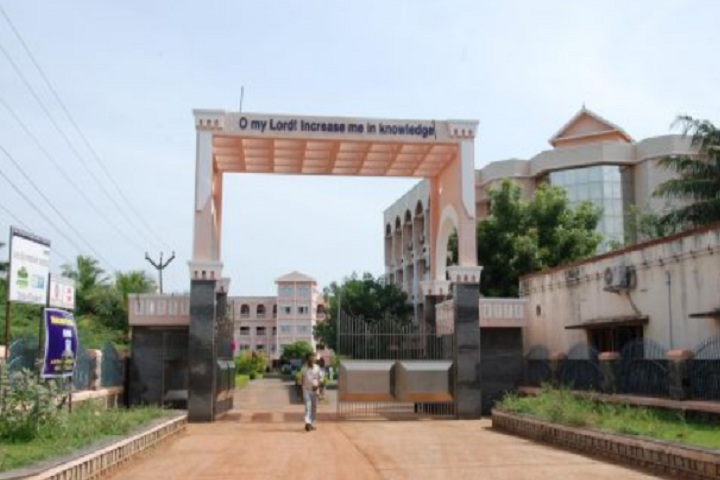 https://static.careers360.mobi/media/colleges/social-media/media-gallery/13135/2019/3/7/Entrance View Of Aalim Muhammed Salegh Academy of Architecture Chennai_Campus-View.jpg