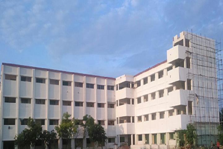 https://static.careers360.mobi/media/colleges/social-media/media-gallery/13143/2019/3/6/Campus View of Misrimal Navajee Munoth Jain School of Architecture Chennai_Campus-View.jpg
