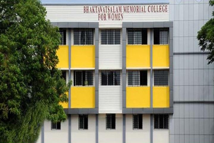https://static.careers360.mobi/media/colleges/social-media/media-gallery/13375/2019/1/16/Campus view of Bhaktavatsalam Memorial College for Women Chennai_Campus-view.jpg