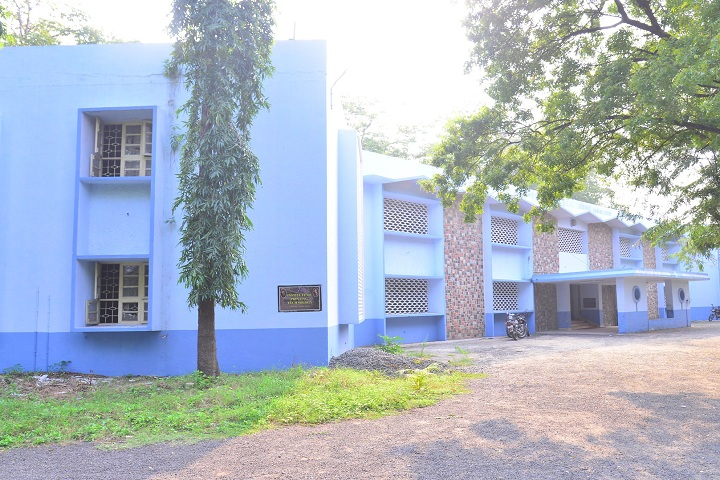 https://static.careers360.mobi/media/colleges/social-media/media-gallery/25690/2019/9/24/Campus View of Institute of Printing Technology Chennai_Campus-View.jpg