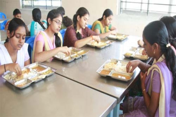 https://static.careers360.mobi/media/colleges/social-media/media-gallery/2695/2018/8/1/VIT-Thiruvallur9.jpg