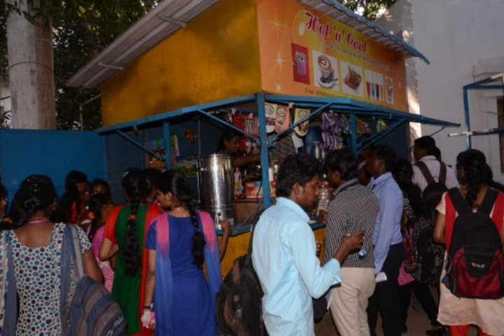 https://static.careers360.mobi/media/colleges/social-media/media-gallery/2701/2018/5/15/VTMT-Dr-R-Dr-S-Engineering-College-Chennai13.jpg