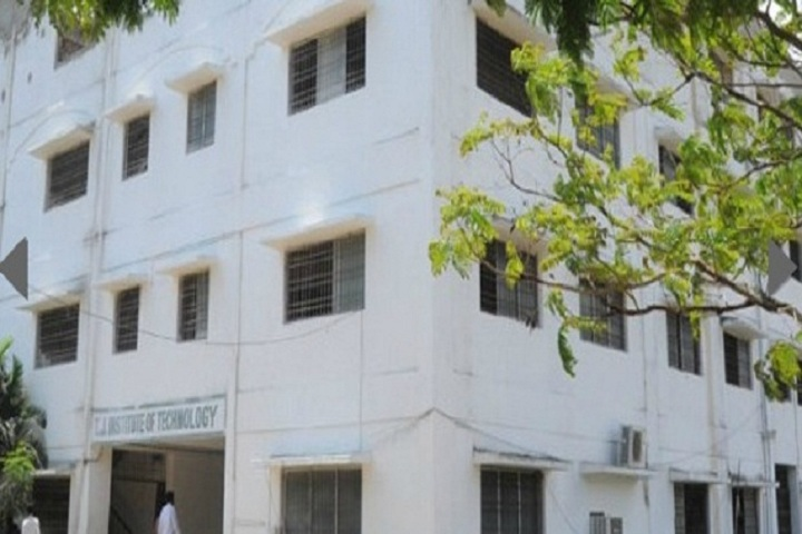 https://static.careers360.mobi/media/colleges/social-media/media-gallery/2828/2019/3/7/Campus View of TJ Institute of Technology Chennai_Campus-View.jpg