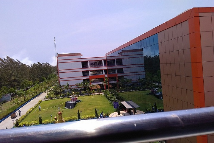 https://static.careers360.mobi/media/colleges/social-media/media-gallery/2897/2019/2/23/Campus view of St Josephs Institute of Technology Chennai_Campus-view.jpg