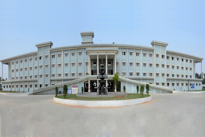 https://static.careers360.mobi/media/colleges/social-media/media-gallery/2958/2018/8/6/Sri-Sai-Ram-Institute-of-Technology-Chennai01.jpg