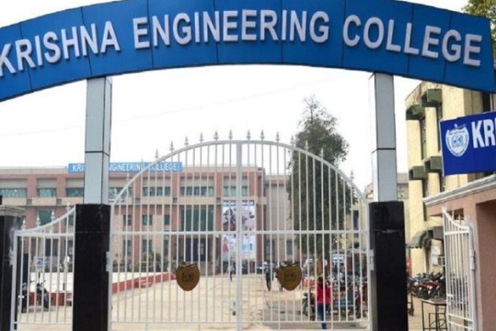 https://static.careers360.mobi/media/colleges/social-media/media-gallery/2989/2018/10/11/College Entrance of Sri Krishna Engineering College Chennai_Campus-View.jpg