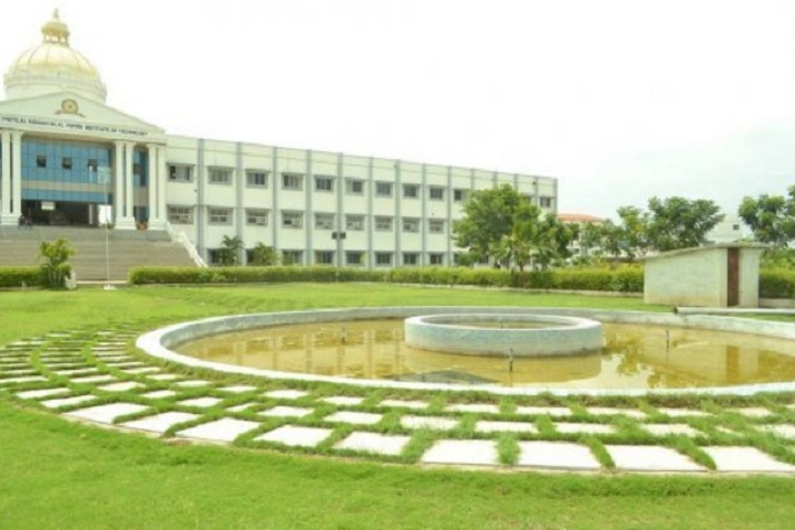 https://static.careers360.mobi/media/colleges/social-media/media-gallery/3157/2019/2/19/College View of Shree Motilal Kanhaiyalal Fomra Institute of Technology Chennai_Campus-View.jpg