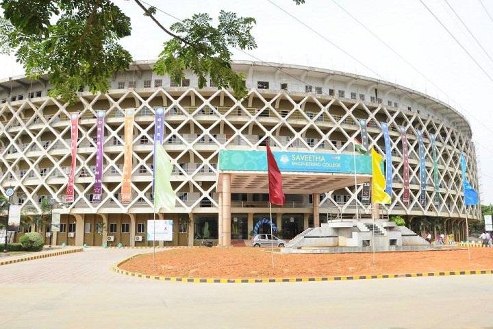 https://static.careers360.mobi/media/colleges/social-media/media-gallery/3232/2018/8/8/Saveetha-Engineering-College-Chennai-(12).jpg