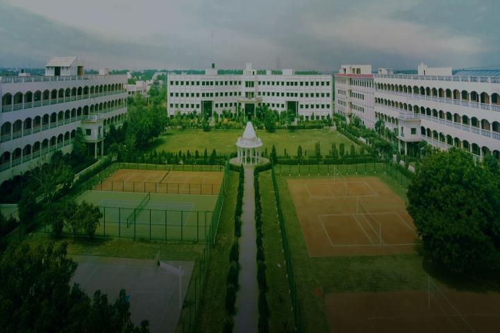 https://static.careers360.mobi/media/colleges/social-media/media-gallery/3335/2018/8/9/SA-Engineering-College-Chennai2.jpg