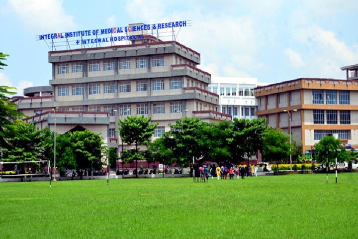 https://static.careers360.mobi/media/colleges/social-media/media-gallery/354/2018/4/21/Integral-University-Lucknow-(20).jpg