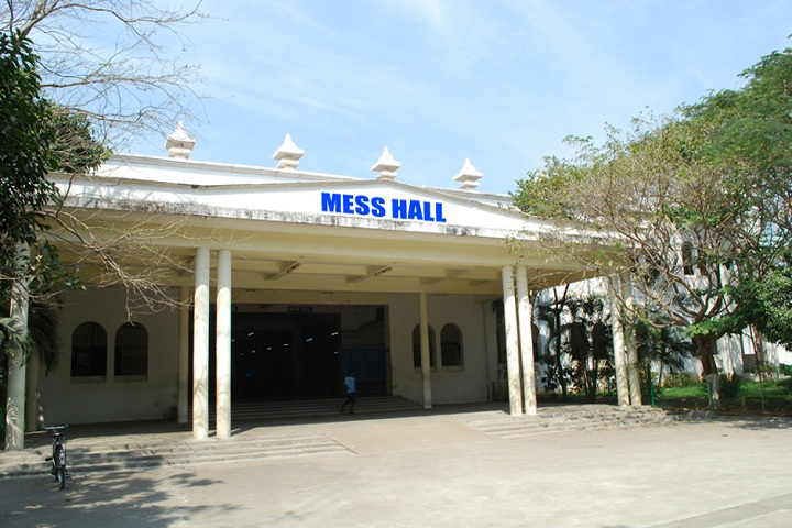 https://static.careers360.mobi/media/colleges/social-media/media-gallery/3561/2018/8/17/Panimalar-Engineering-College-Chennai-(5).jpg
