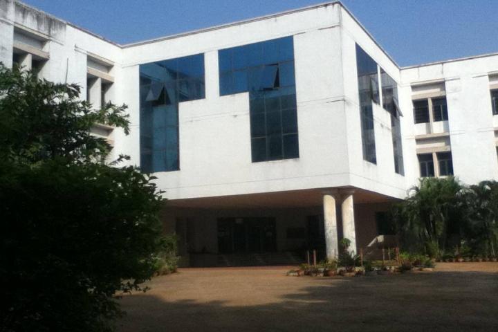 https://static.careers360.mobi/media/colleges/social-media/media-gallery/3765/2018/8/20/MSEC-Chennai7.jpg
