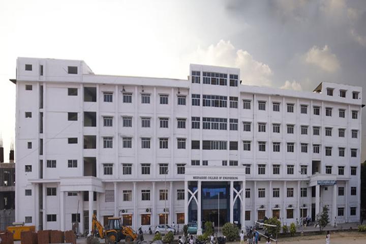 https://static.careers360.mobi/media/colleges/social-media/media-gallery/3767/2018/10/14/College Building View of Meenakshi College of Engineering Chennai_Campus-View.jpg