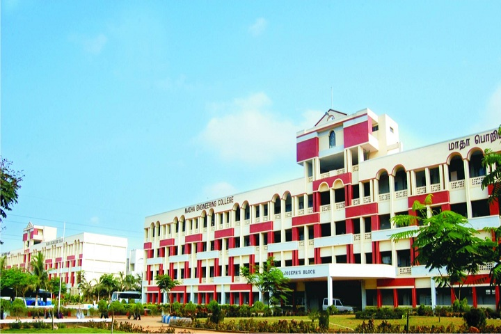 https://static.careers360.mobi/media/colleges/social-media/media-gallery/3894/2019/3/5/Main Campus View of Madha Engineering College Chennai_Campus-View.jpg