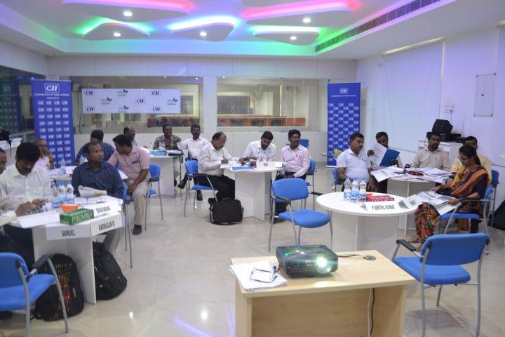https://static.careers360.mobi/media/colleges/social-media/media-gallery/4691/2018/5/19/ZED-Assessor-Training-Program-organised-by-CII-at-CIT-(2).JPG