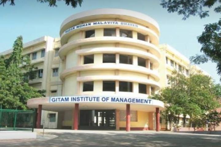 https://static.careers360.mobi/media/colleges/social-media/media-gallery/5410/2018/7/12/GITAM-IM-Visakhapatnam01.jpg