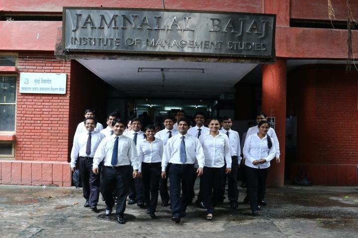 https://static.careers360.mobi/media/colleges/social-media/media-gallery/5539/2018/7/31/Jamnalal-Bajaj-Institute-of-Management-Studies-Mumbai01.jpg