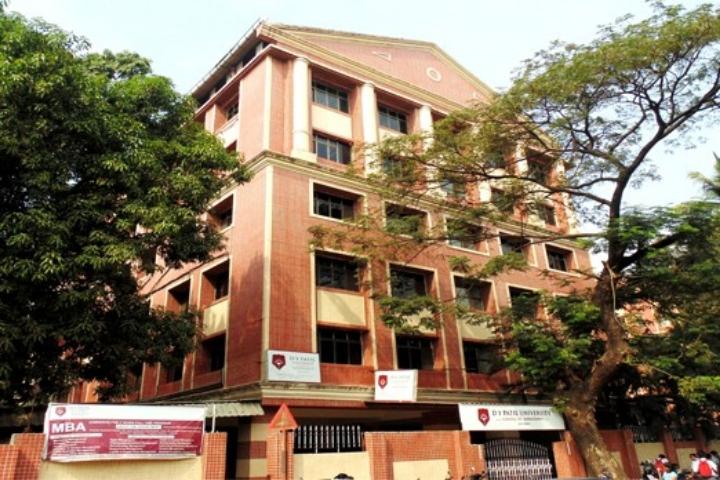 https://static.careers360.mobi/media/colleges/social-media/media-gallery/5570/2018/8/3/School-of-Management-Dr-DY-Patil-University-Navi-Mumbai01.jpg