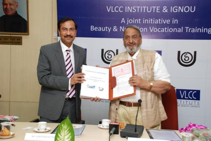 https://static.careers360.mobi/media/colleges/social-media/media-gallery/572/2018/5/30/Indira-Gandhi-National-Open-University-New-Delhi22.jpg
