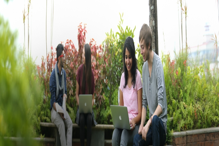 https://static.careers360.mobi/media/colleges/social-media/media-gallery/6439/2017/10/30/Kasturba-Medical-College-Mangalore3.jpg