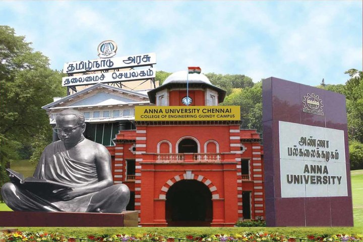 https://static.careers360.mobi/media/colleges/social-media/media-gallery/743/2018/10/30/Campus View Of Anna University Chennai_Campus-View.jpg