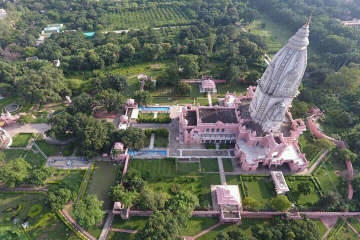 https://static.careers360.mobi/media/colleges/social-media/media-gallery/875/2018/5/30/Banaras-Hindu-University-Varanasi11.jpg