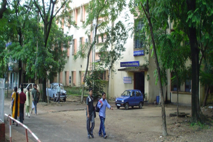 https://static.careers360.mobi/media/colleges/social-media/media-gallery/892/2018/10/23/Departments of Jadavpur University Kolkata_Campus-View.jpg