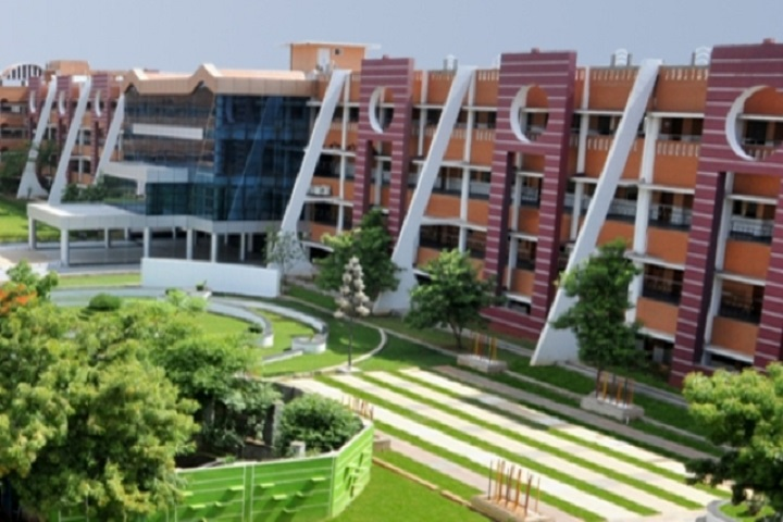 https://static.careers360.mobi/media/colleges/social-media/media-gallery/92/2018/10/29/University view of Vel Tech Rangarajan Dr Sagunthala R and D Institute of Science and Technology Chennai_Campus-view.JPG