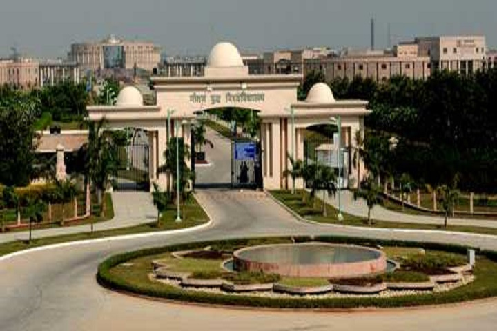 https://static.careers360.mobi/media/colleges/social-media/media-gallery/977/2019/1/7/Campus view of Gautam Buddha University Greater Noida_Campus-view.jpg