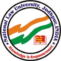 NLU Jodhpur MBA Admissions