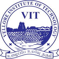 VIT-B.Sc(hons.)Agriculture