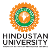 Hindustan University : UG- Art& Science