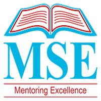 MSE Business School