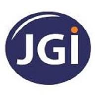 Jain University-B.Design Admissions