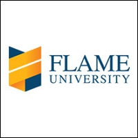 FLAME University Admissions 2019