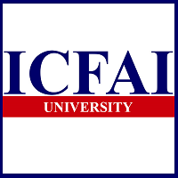 IcfaiTech B.Tech Admissions