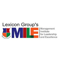 Lexicon M.I.L.E