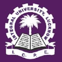 Integral University Admissions 2020