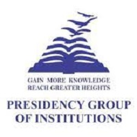 Presidency University MBA Admissions 2019