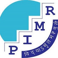 Prestige Institute of Management And Research Indore