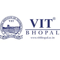 VIT Bhopal UG admissions