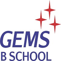 GEMS B-School (BBA)
