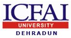 ICFAI Univeristy-Dehradun