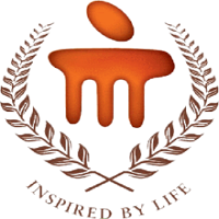 Manipal University Admissions 2019